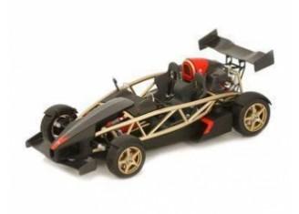 Voiture miniature ariel atom voitures - Voiture ariel atom ...