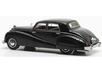 Armstrong Siddeley Sapphire Noir - photo 2