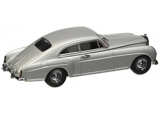 Bentley S1 Gris - photo 2