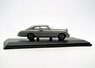 Bentley S1 Gris - photo 3