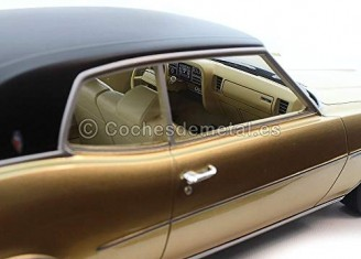 Buick Le Sabre Beige - photo 3