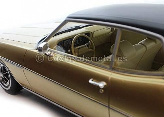 Buick Le Sabre Beige - photo 4