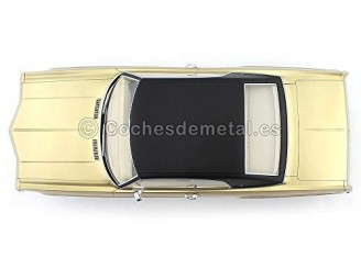 Buick Le Sabre Beige - photo 6